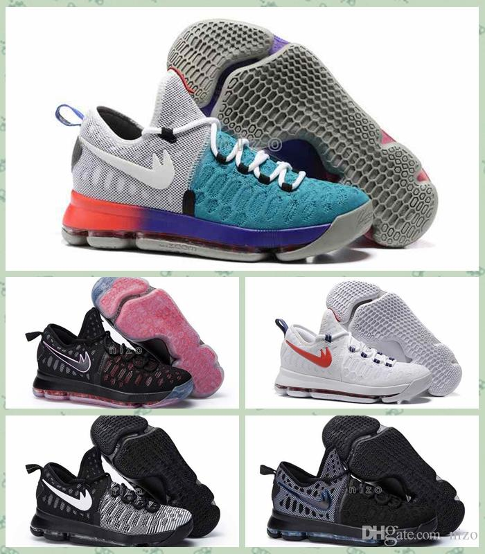 cheap kevin durant shoes for kids