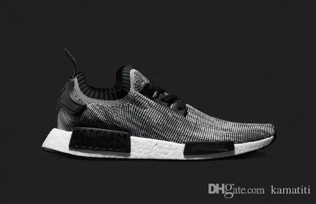 Cheap Adidas Black, NMD Cheap Adidas Australia