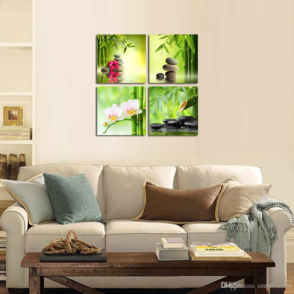 Relaxing Home Decor 28 Images Cottage 8 Ways To