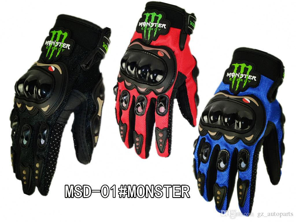 Motorcycle gloves ratings - Manufacturer Sell Motorcycle Gloves Ghost Paw Gloves Full Finger Gloves The Knights Of Off Road
