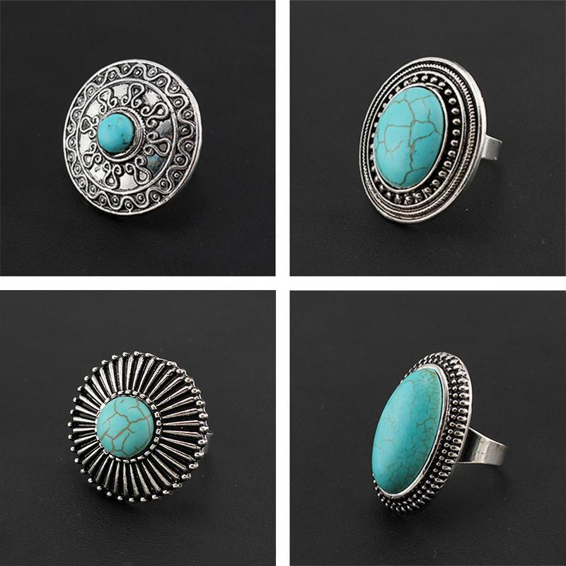 Cheap dress rings store
