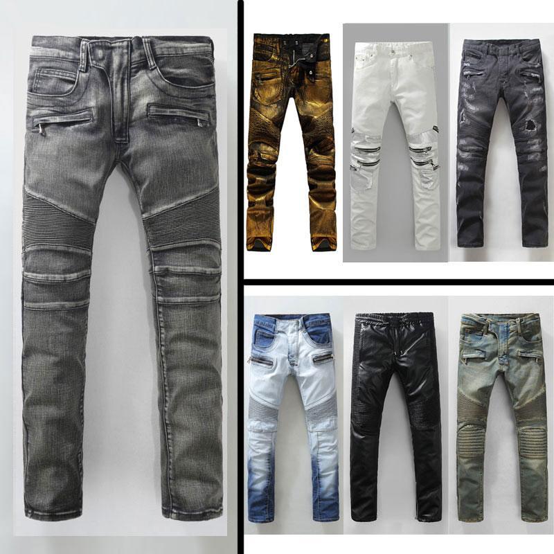 Discount designer jeans online – Global fashion jeans models