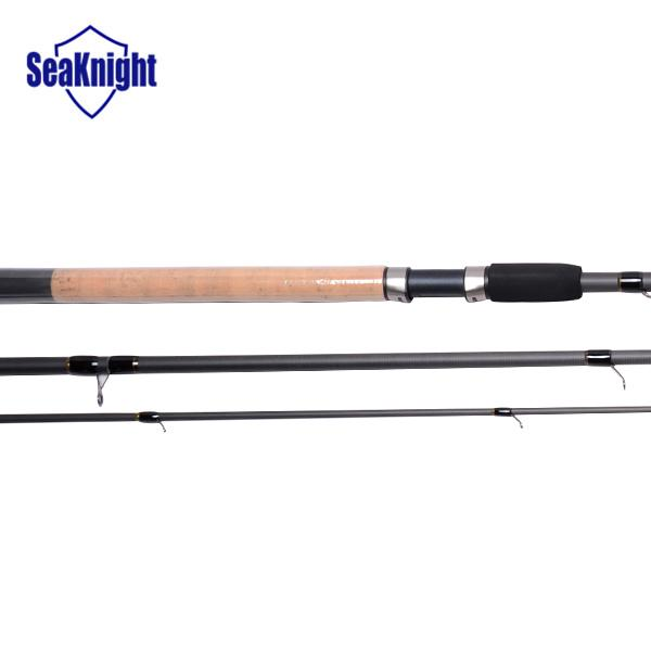 factory outlet ! high carbon feeder rod for carp fishing ,game, Fishing Gear