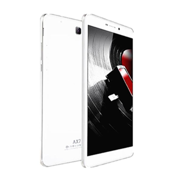 4G TABLETTE PHONE QUAD CORE MTK 8736 CHIPS 10.1 INCH 1280 * 800 IPS Quad-Core AR