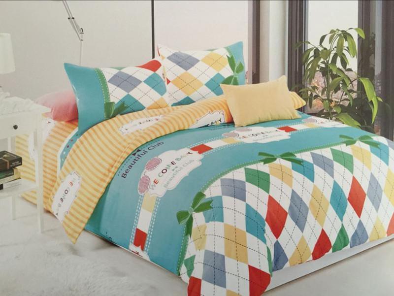 mattress factory spokane wa