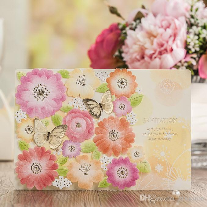 Average Cost For 100 Wedding Invitations for perfect invitations design