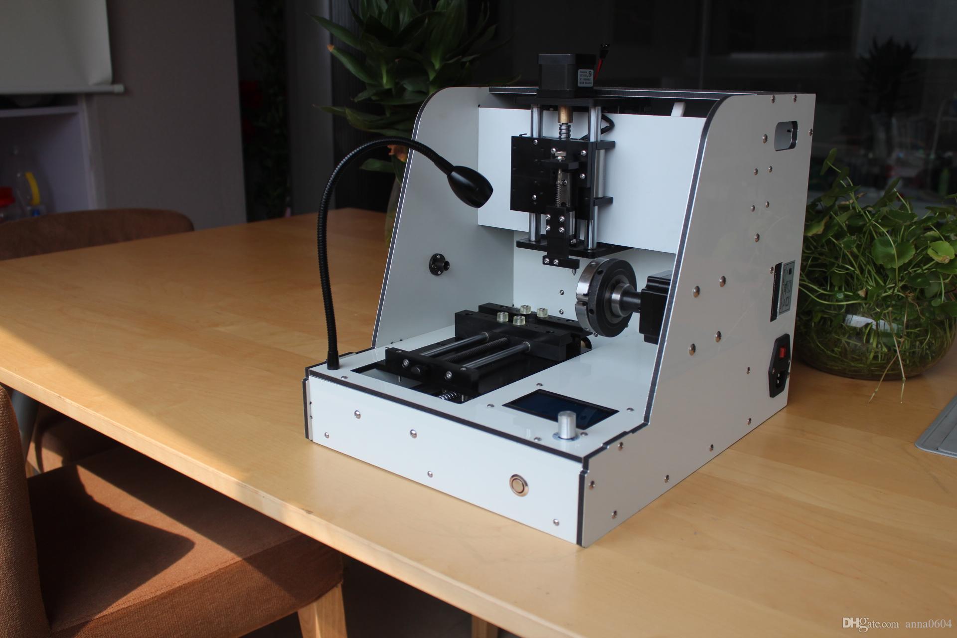 charm making machine