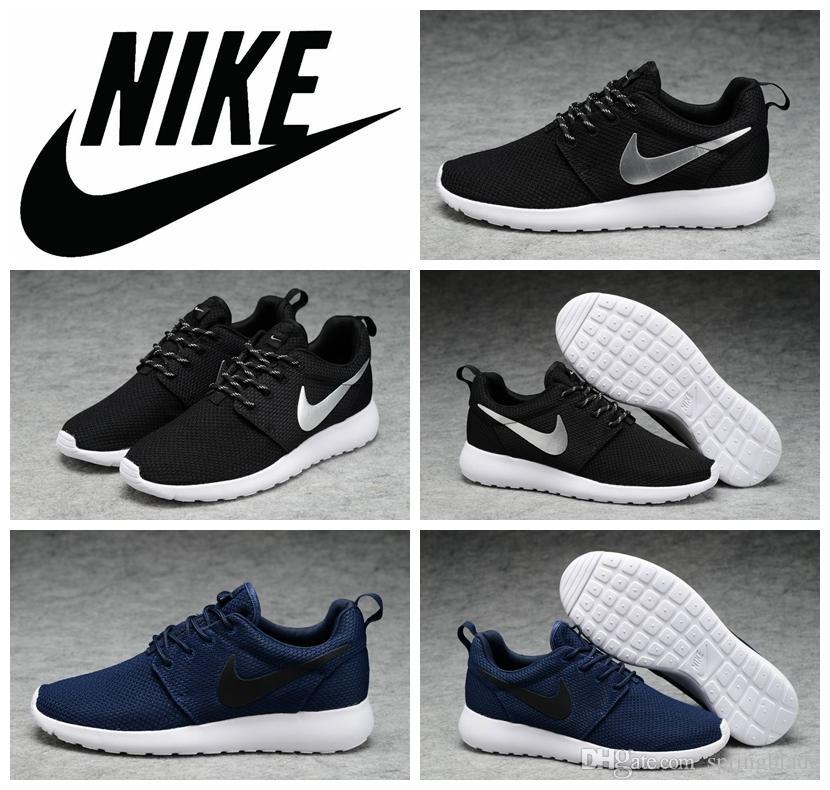 Nike Shoes For Girls 2016 Black Thenavyinn Co Uk