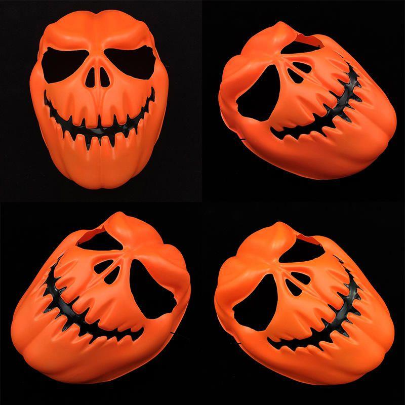 how to make a pumpkin fancy dress costume