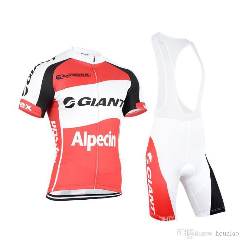 Republic cycling jersey template czech republic cycling jersey template pronofoot35fo Image collections