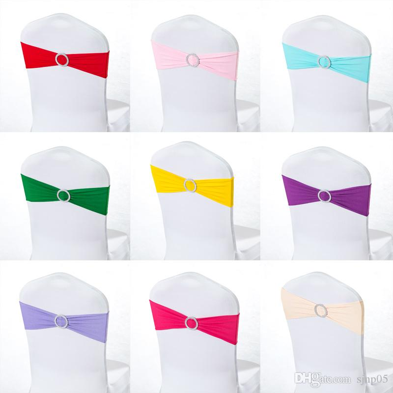 spandex chair cover bands 3