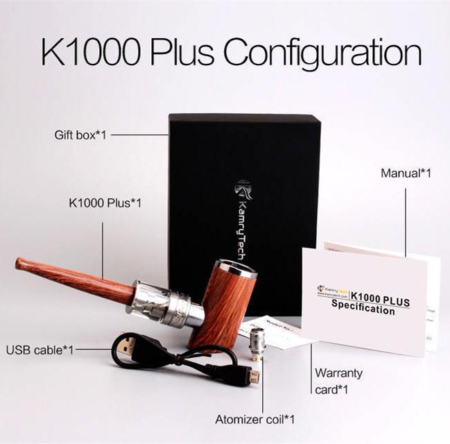 Blu cig starter kit coupon