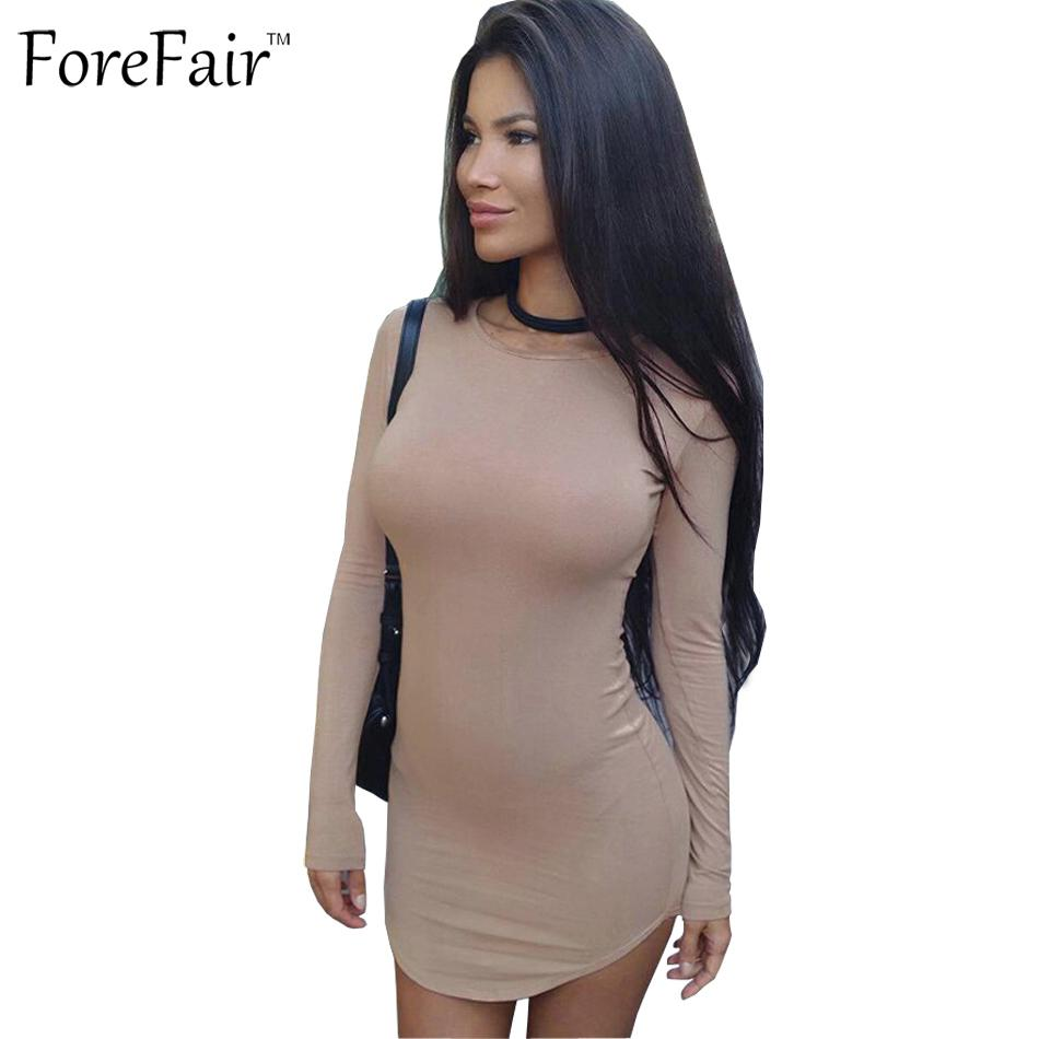 Curved Hem Dresses Online  Curved Hem Dresses for Sale