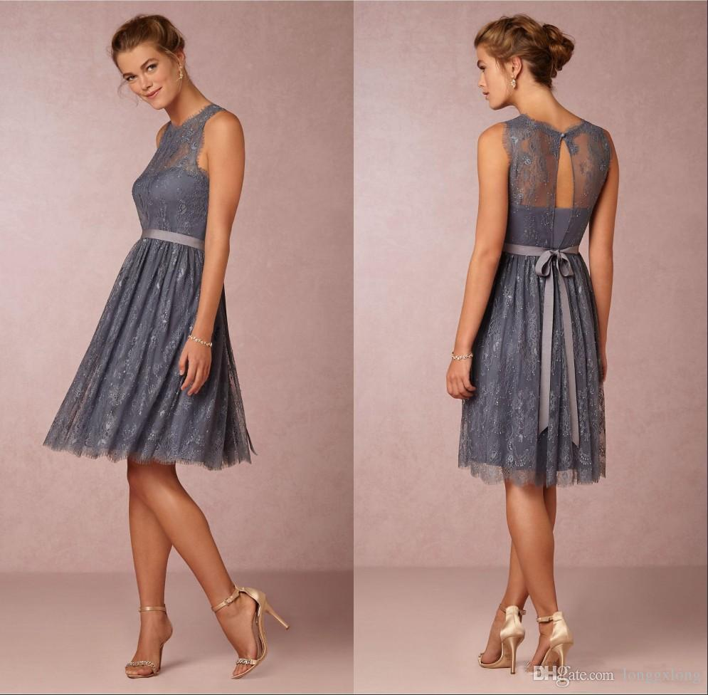 Beautiful Bridesmaid Dresses Canada Cheap Pictures - Wedding Dress ...