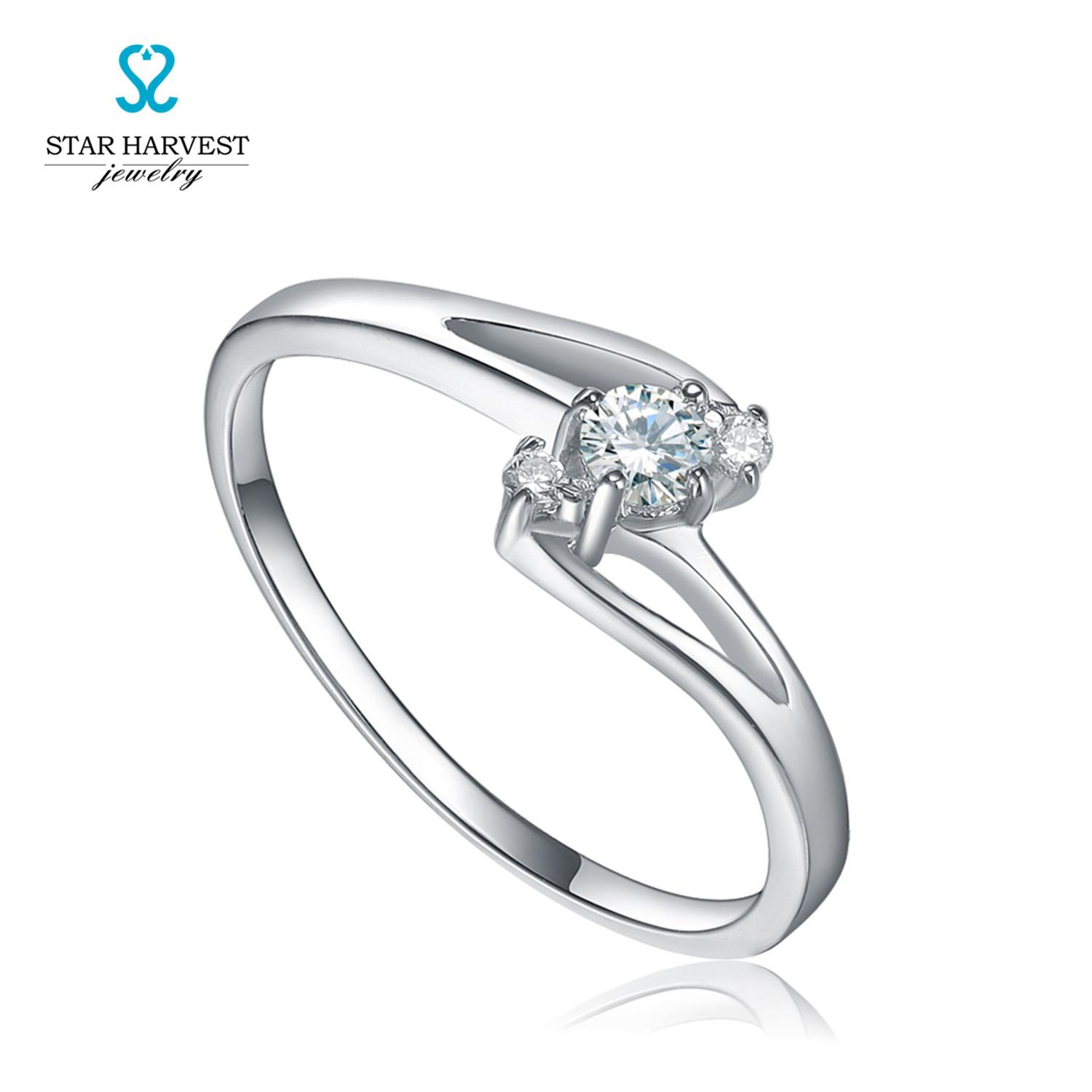 silver wedding rings cost - 28 images - compare prices on wedding