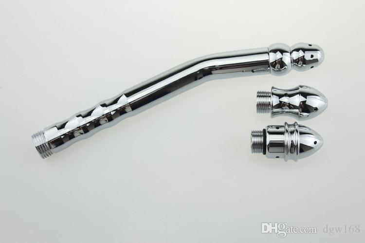 Anal cleansing equipment agree