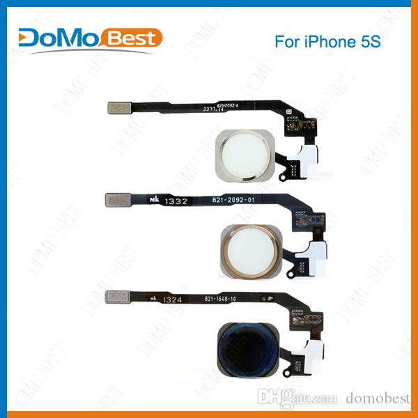 Image Result For Apple Iphone Repair Certification