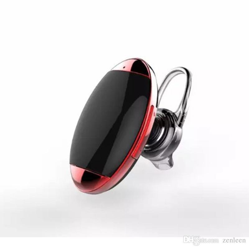 1 voice wireless bluetooth earphones instructions