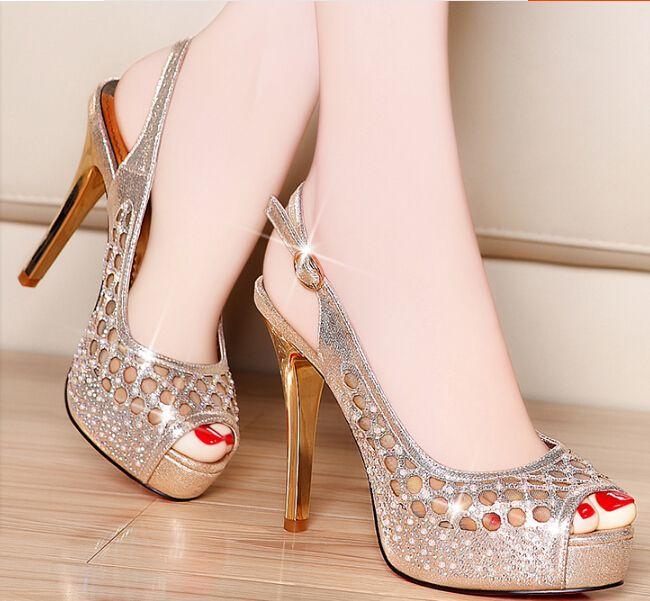 summer women s fashion roman high heeled sandals ladies