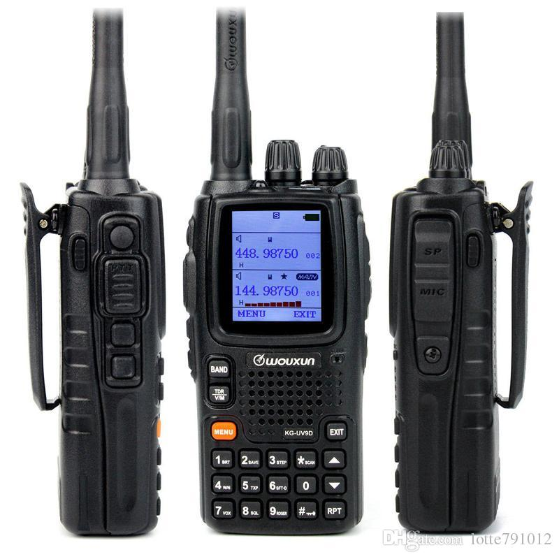 Words... super, what is amateur transceiver handheld opinion you