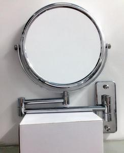 Mirrors Cheap Bathroom Mirrors For Sale Cheap Bedroom Mirrors From Wty01 Dhgate Com