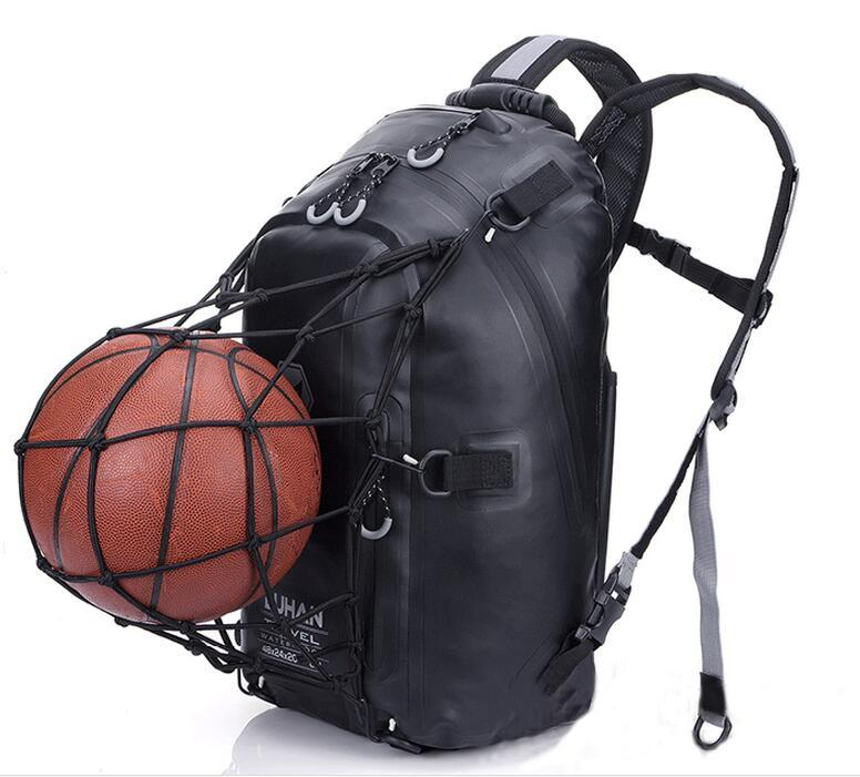 Knight Motorcycle Bags Motorcycle Helmet Bag Waterproof Backpack ...