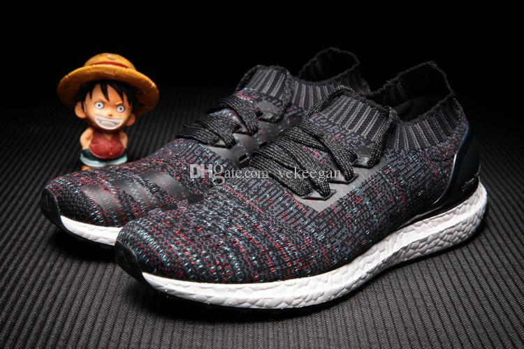 outlet adidasNmd Shoes Women Men Runner Pk Ultra Running