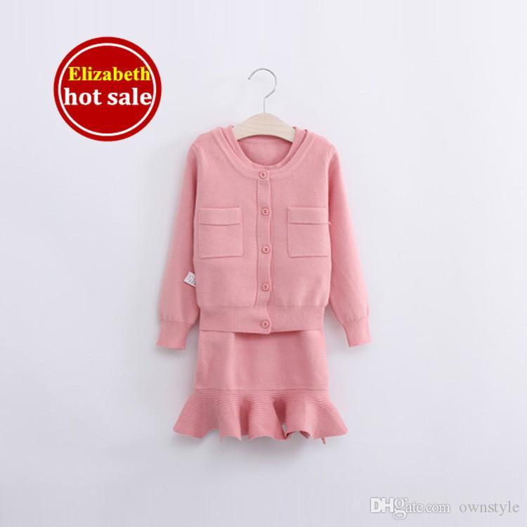 2017 Brand New Designer Kids Clothes Baby Tutus For Girls