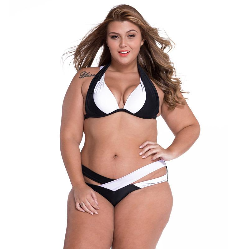 protection single bbw women Bbw romance features 1000\'s of single bbw men and women looking to date online the fastest growing bbw dating site online search for free today.