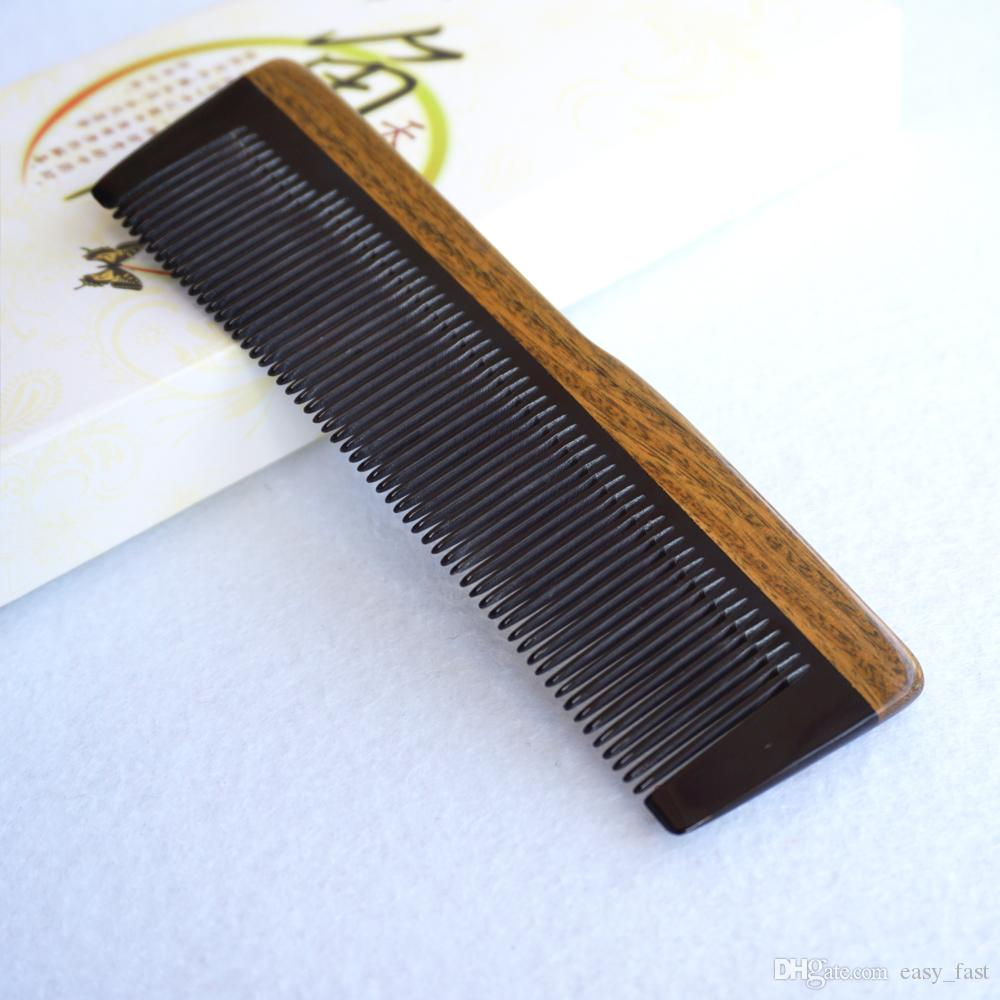 Admirable Where To Buy Sandalwood Comb Online Where Can I Buy Sandalwood Hairstyle Inspiration Daily Dogsangcom