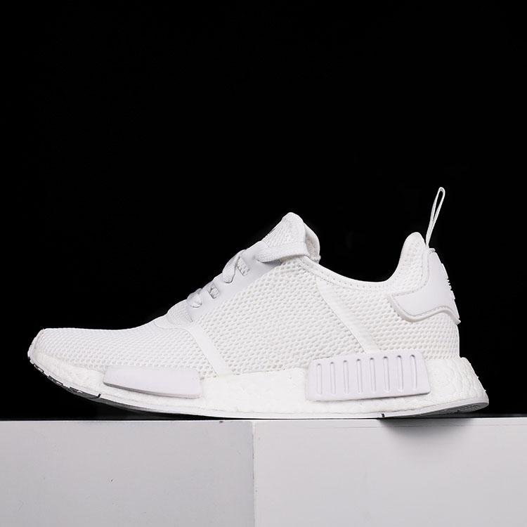 Can I Return Shoes I Bought Online In Store Adidas