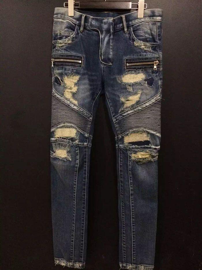 Discount Best Pants Brand For Men   2017 Best Pants Brand For Men ...