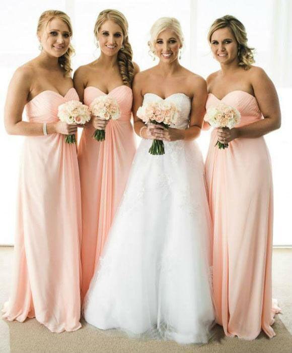 Беременные гости на свадьбе 33