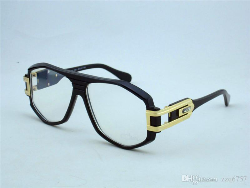 Designer Eyeglass Frames From Germany : New Vintage Eyeglass Germany Designer CZ163 Steampunk ...