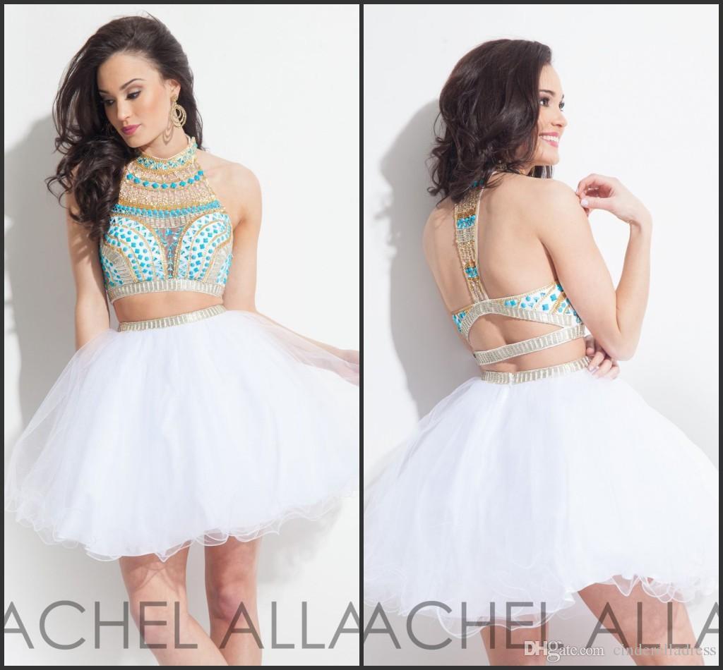 $160 Prom Dresses 2