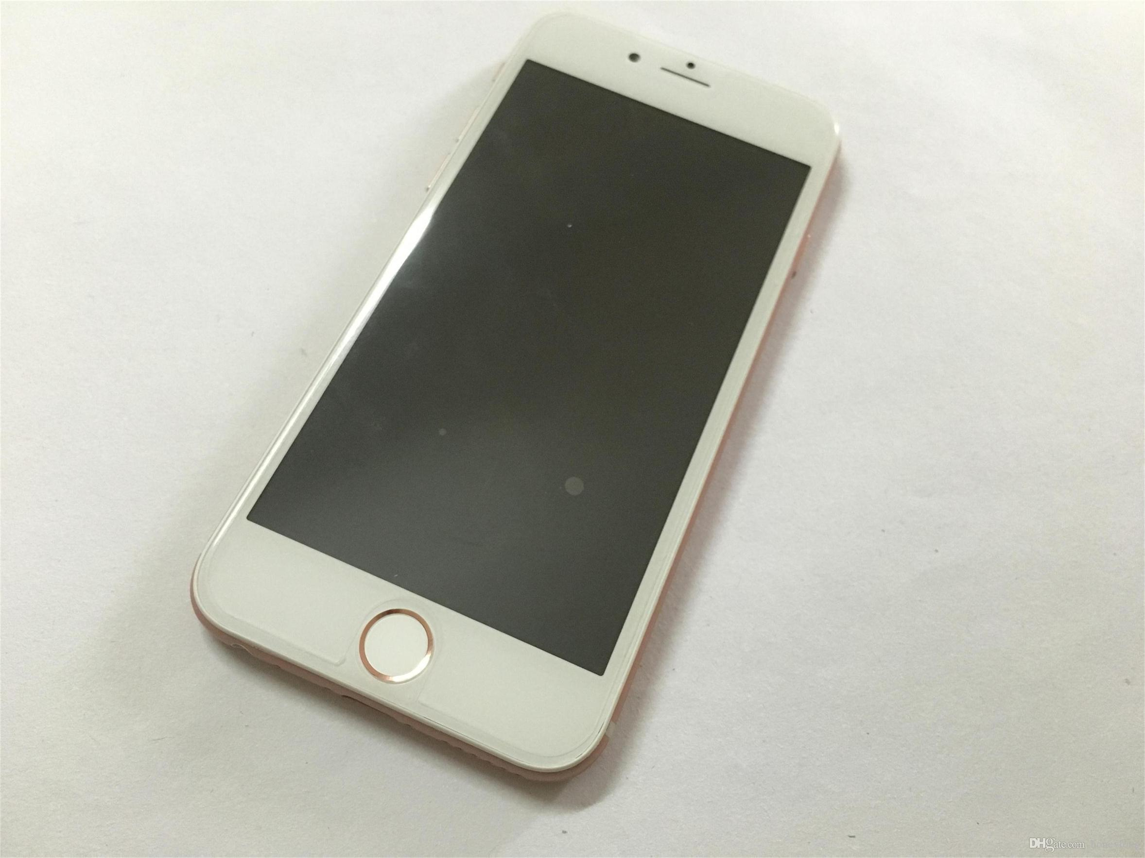 Camera 4.7 Android Phone 4 7inch goophone i7 dual core mtk6572 clone phone show 64b rom android 3g gps