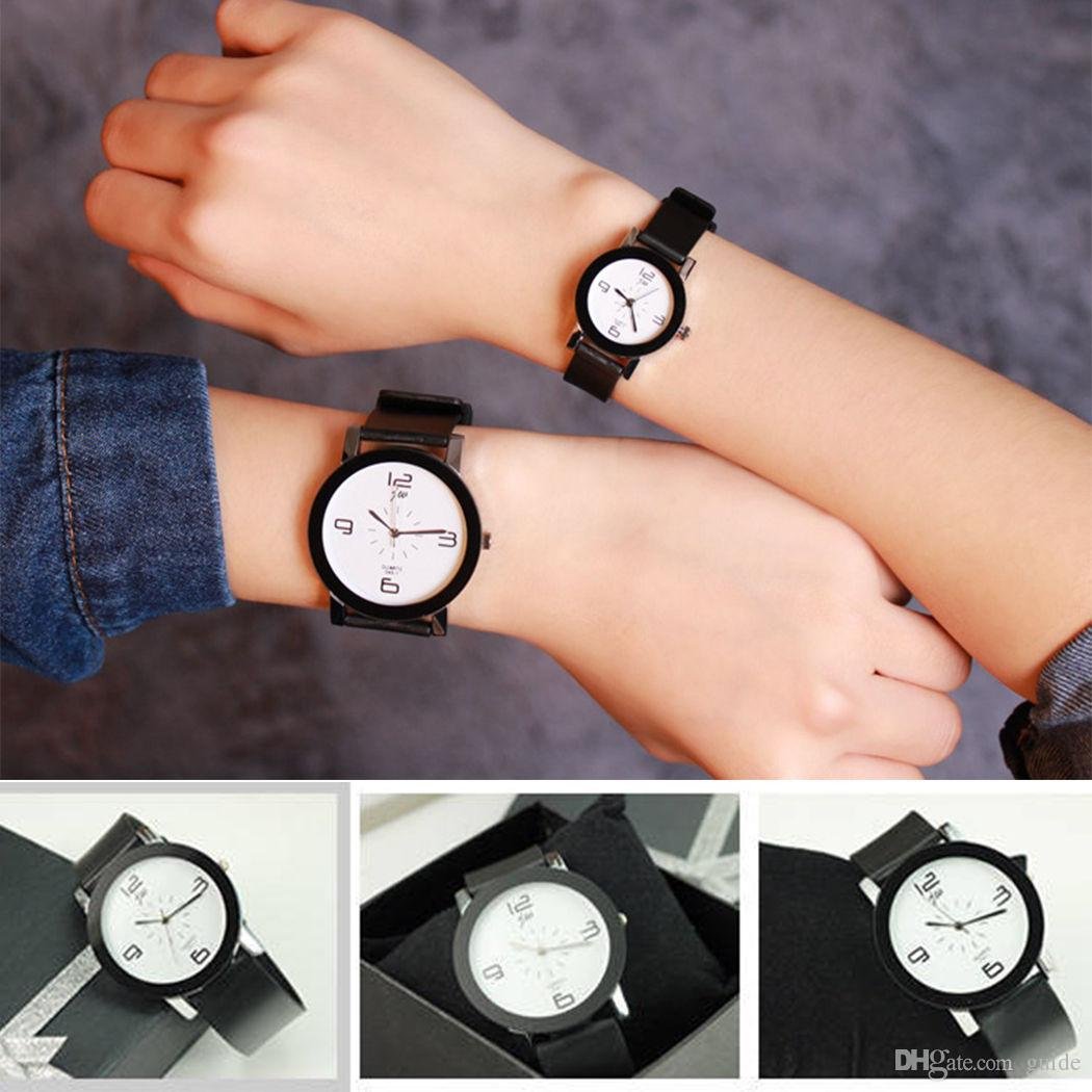 stylish watches for women ladies watch leather strap