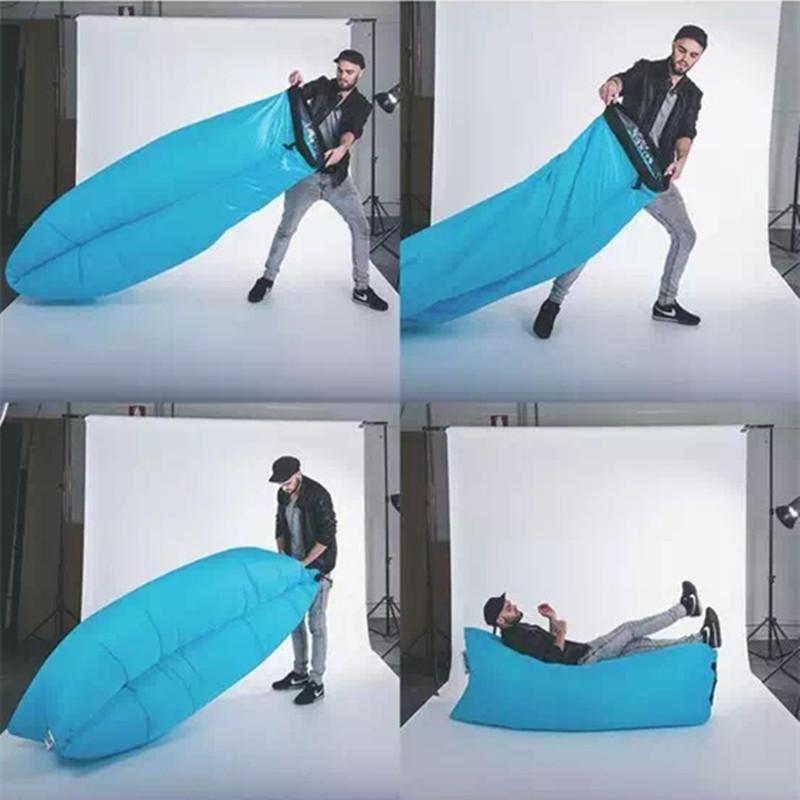 Camping Inflatable Sofa picture on Camping Inflatable Sofa383222383.html with Camping Inflatable Sofa, sofa fa1bc57d6fcd87dedef2f9a1f9d9982f