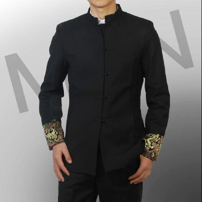 tuxedo park asian single men Shop for our collection of men's  men's wearhouse ratings  retail offer of a $400 shopping credit toward the regular price of items in a single retail.