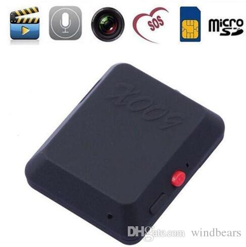 Mini A8 Gps Intelligent Locator Voice Callback Remote Tracking Anti Lost Black likewise 221935092679 furthermore Pp 346784 in addition 170948673941 also Images Gps Module Usb. on anti gps tracking device locator