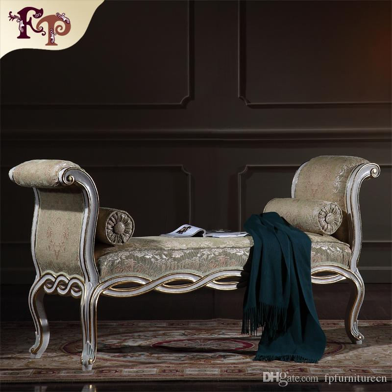 Traditional Bedroom Furniture Manufacturers Traditional