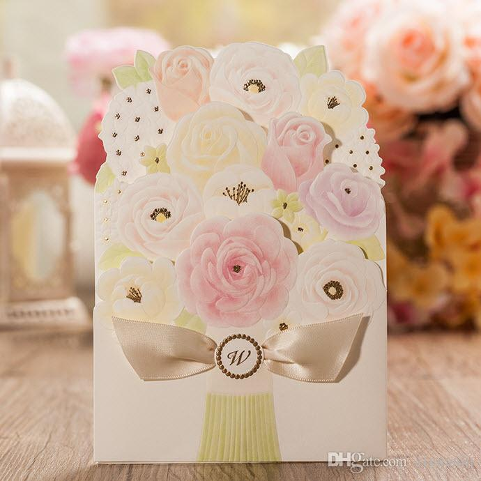Average Cost For 100 Wedding Invitations with great invitation template