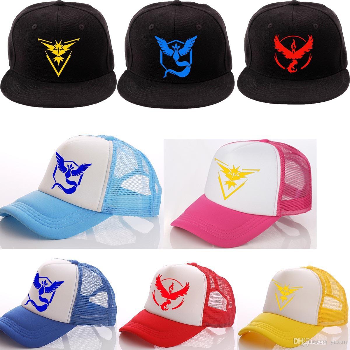 mens snapback hats