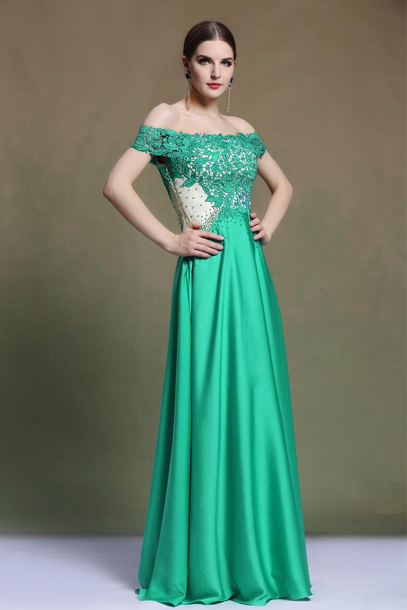 Prom dresses from europe - Best Dressed