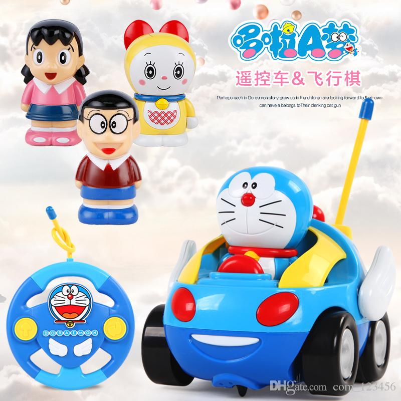Baby Boy Toy Cars : Baby doraemon images reverse search