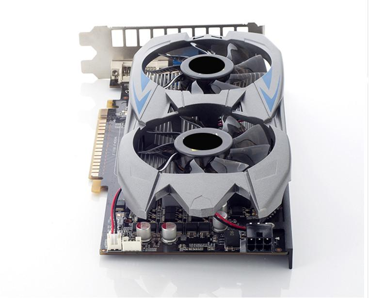 cheap directx 10 graphics card