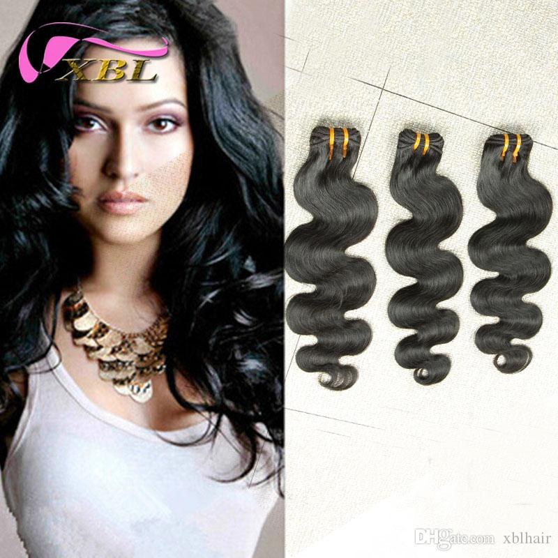 Peruvian Hair Extensions In South Africa Human Hair Extensions