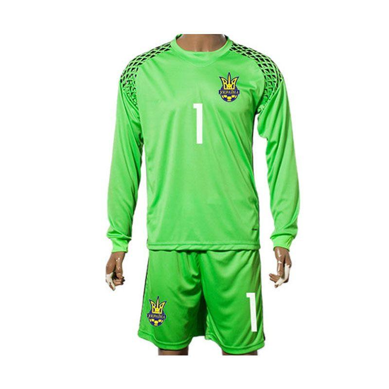 Soccer Jerseys, Soccer Apparel, Soccer Kits, Gear | Fanatics