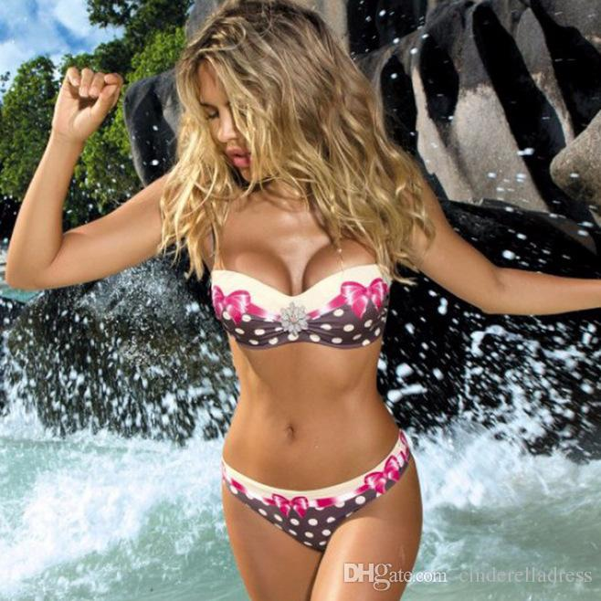 swimwear business plan Bra~vo intimates is a new lingerie and intimate apparel retail store edit this lingerie retail clothing store business plan business plan to fit your business.