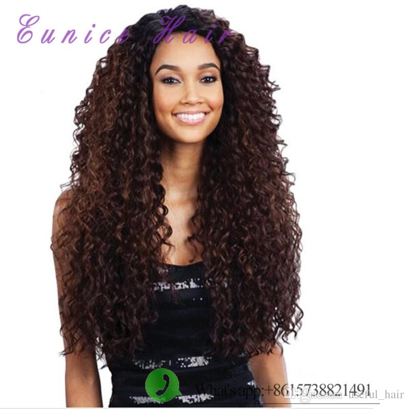 Crochet Braids Cap : synthetic hair braided cap jumbo braids Free tress water wave,crochet ...